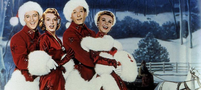 White-Christmas-800x360