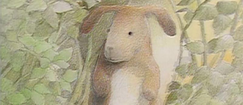 Velveteen-Rabbit-800x345