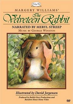 Velveteen-Rabbit-Cover-250