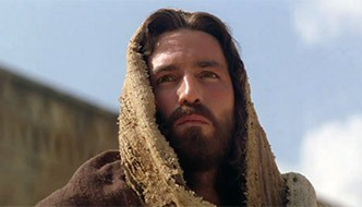 Jim Caviezel reprises role of Jesus in new audio bible