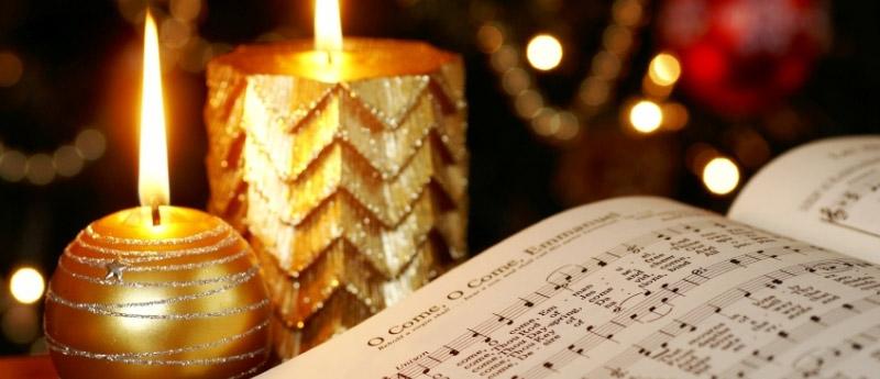 Christmas-carols-800x345