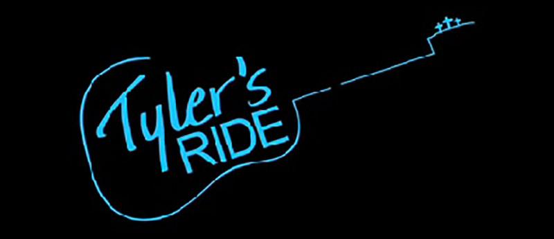 Tylers-Ride-800x345