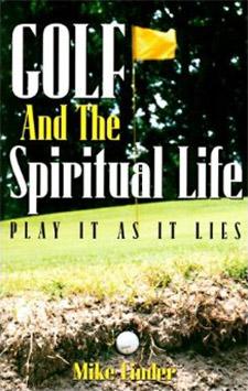 Linder-Golf-Book-225