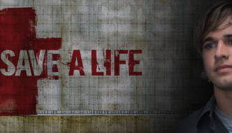"""New film illustrates the many ways we can """"Save a Life"""""""