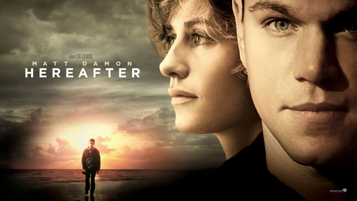 Hereafter-700