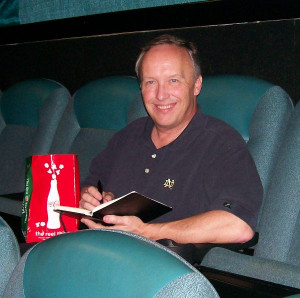chris-in-theater