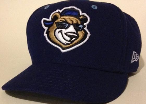 Daytona-Cubs-cap-600