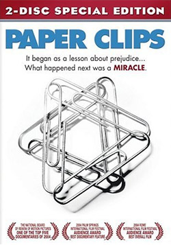 Paper-Clips-250