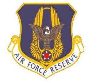 U.S. Air Force Reserve