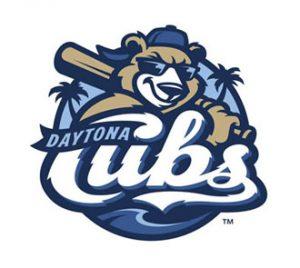 Singing 4 the Daytona Cubs