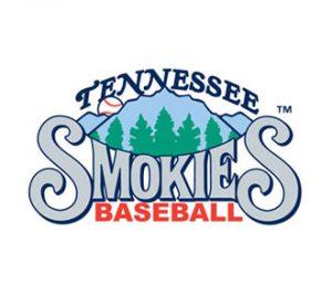 Singing 4 the Tennessee Smokies