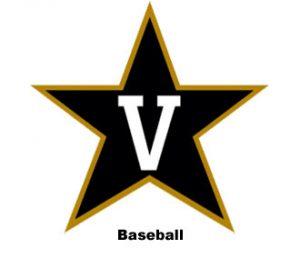 Singing 4 the Vanderbilt Commodores baseball team
