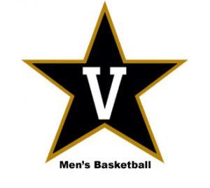 Singing 4 the Vanderbilt Commodores men's basketball team