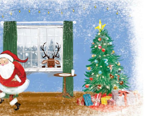 Santa-inside-560×448