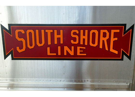 South-Shore