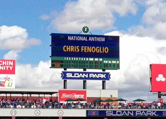 Sloan1_Scoreboard